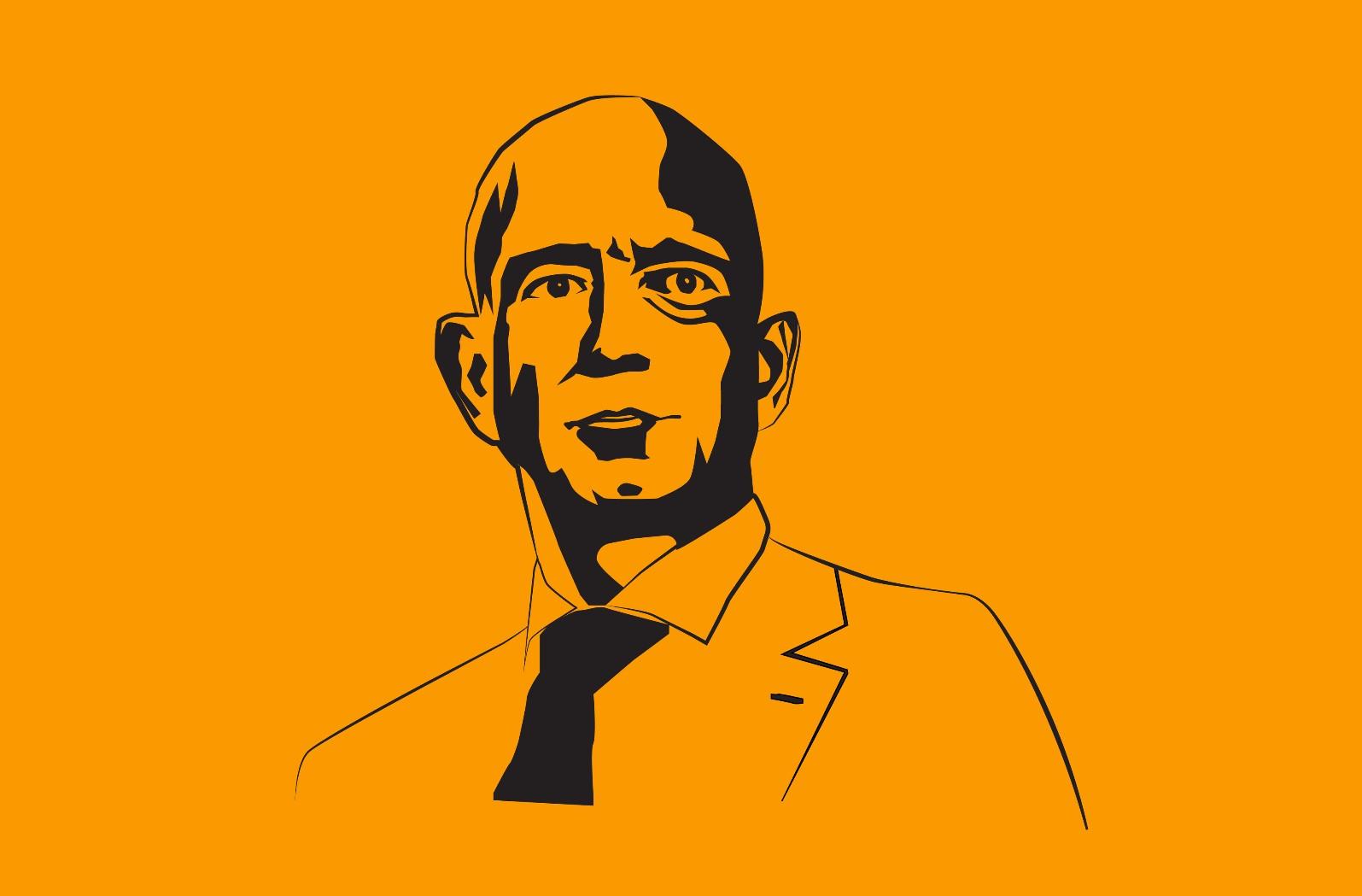 3 preguntas que te debes hacer antes de contratar a alguien (cortesía de Jeff Bezos)